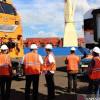 Di Tengah Pandemi, Ekspor Kereta Buatan PT INKA ke Filipina Meningkat