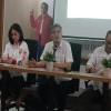 Budiman Sudjatmiko Nilai Ahok Layak Jadi Kepala Otorita Ibu Kota Baru