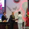 Gubernur Lemhanas Sebut Polemik PKI Hanya Menguras Tenaga Anak Bangsa