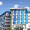 Kasus Asabri, Kejagung Sita Hotel Milik Benny Tjokro di Sukoharjo