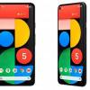 Google Segera Hadirkan Google Pixel 5a