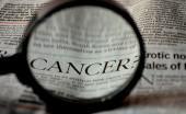 Kenali Kanker Getah Bening yang Harus Diwaspadai