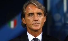 Menilik Rencana Roberto Mancini dalam Upaya Membangkitkan Timnas Italia