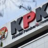 KPK Periksa Pegawai Gunung Madu Plantations Terkait Kasus Suap Pajak