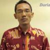 Pemerintah Didesak Hentikan Perampasan Hak KBB atas Jemaah Ahmadiyah di Sukabumi