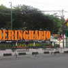 Tak Seperti Bali, Wisman ke Yogyakarta Hanya Bawa Hasil Rapid Test
