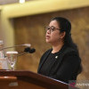 Ketua DPR Minta Pemerintah Pastikan Keamanan Vaksin COVID-19