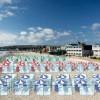 Perusahaan Ini Siapkan Solusi Liburan di Pantai saat Pandemi COVID-19