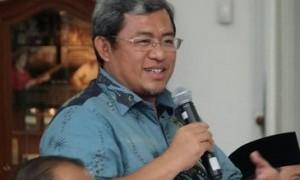 KPK Cecar Aher soal Aliran Suap Meikarta ke Pejabat Pemprov Jabar