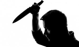 Polisi Benarkan Pelaku Pembunuhan Sekeluarga di Tangerang Suami Korban