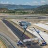 Formula E Disebut Boroskan Anggaran, Pemprov DKI Singgung MotoGP Mandalika