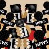 RKUHP, Preseden Buruk Kebebasan Pers