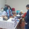 Buntut Kasus Tes COVID-19 Pakai Alat Bekas, Kimia Farma Diagnostika Benahi Internal