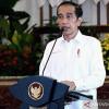 Jokowi Tegaskan TWK Bukan Dasar Pemberhentian Novel Baswedan dkk