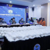 Penyelundup 420 Kilogram Sabu Lolos Hukum Mati, Ketua DPRD Jakarta Surati Jokowi