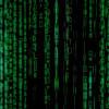 Jelang Perilisan 'The Matrix 4', Pemanasan Dulu dengan 3 Film Ini