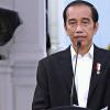 Teken UU Cipta Kerja, Komitmen Jokowi Terhadap Demokrasi Diragukan