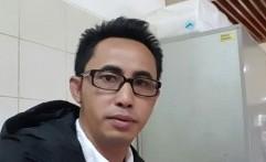 Pemilihan Wagub DKI Dinilai Langgar Maklumat Kapolri dan PSBB