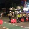 Polisi Kaji Pembatasan di Kawasan Nongkrong dan Kuliner Jakarta Dipercepat