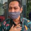 Pimpinan KPK Ungkap Satu Pegawai Merah Berhasil Dibina