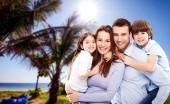 Cara Habiskan Akhir Pekan Seru Bersama Keluarga