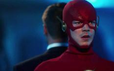 Ini Tanggal Perilisan Beberapa Film Warner Bros. Termasuk The Batman, The Flash, dan Biopik Elvis Presley!