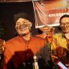 Survei Capres 2024, Ganjar Pranowo Lewati Elektabilitas Anies dan Pepet Prabowo