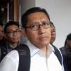 Daftar 22 Koruptor yang Hukumannya Dikorting MA