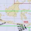 Intensitas Siklon Tropis Seroja Meningkat, Empat Provinsi Ini Diminta Waspada