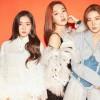 Siap-Siap Comeback, Red Velvet Rilis Banyak Teaser