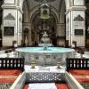 Masjid Ulu Camii di Bursa, Masjid Penting dalam Sejarah Islam