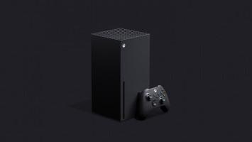 Xbox Series X/S Dapatkan Update Terbaru untuk Quick Resume