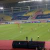 PT LIB Wacanakan Kehadiran Penonton di Liga 1