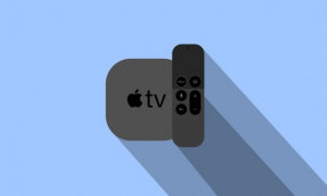 YouTube 4K Akhirnya Hadir di iPhone, iPad, dan Apple TV