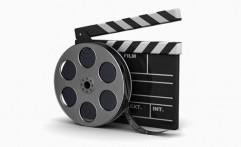 Sejumlah SMK Dipersiapkan Jadi Sekolah Perfilman