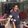 KPK Sudah Terima 19 Laporan Gratifikasi Tiket Asian Games