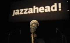 Indonesia Kembali Berpartisipasi dalam Jazzahead di Bremen