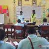 Pemerintah Diingatkan tak Gegabah Buka Kembali Sekolah