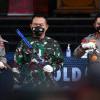6 Laskar FPI Meninggal, PKS Soroti Berbagai Kejanggalan