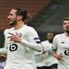 Hasil Pertandingan Europa League: AC Milan Keok di Kandang, Arsenal Sempurna