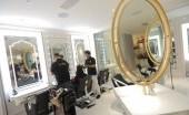 Le Mere: Glam Et Beaute Lounge, Salon Mewah yang Berdiri Karena Rasa Cinta Kepada Ibu