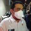 Wagub DKI Sebut Hoaks Sama Bahayanya dengan Pandemi COVID-19