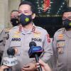 Polri Hargai Temuan Ada Pelanggaran HAM dalam Kasus Penembakan Laskar FPI