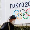 Mayoritas Perusahaan Jepang Ingin Olimpiade Dibatalkan atau Ditunda