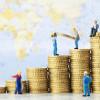 Kenali Inflasi dan Dampaknya Bagi Perekenomian Indonesia
