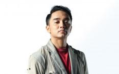 Pengingat Rasa Syukur dari Dipha Barus di Single 'Flower'