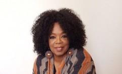 Ditanya Kemungkinan Jadi Presiden AS, Oprah Winfrey Pikir-pikir