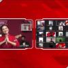 Gala Spesial FOC Virtual Gathering 2021 Sukses Digelar