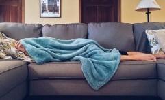 Bercinta saat Sedang Flu, Apakah Aman?