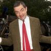30 Tahun Mr. Bean, Rowan Atkinson Bikin Dokumenter